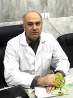 دکتر هوشنگ بهمنی - متخصص طب سنتی، پزشک عمومی