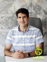 دکتر حسین اتحادی - ارتوپد