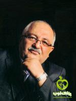 دکتر حسین فراهینی - ارتوپد