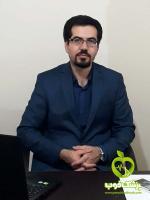 دکتر حسین قلی زاده - مشاور، روانشناس