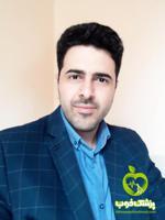حسین مرادی - مشاور، روانشناس
