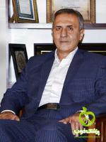 دکتر ایمان الله بیگدلی - مشاور، روانشناس