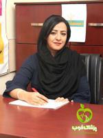 دکتر ایران صادقی - مشاور، روانشناس