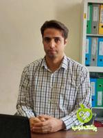 جعفر محمدی - مشاور، روانشناس
