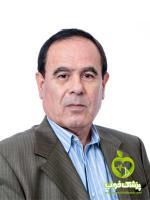 دکتر جمشید دونلو - متخصص بیماری های مغز و اعصاب (نورولوژی)
