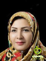 خدیجه موسوی - مشاور، روانشناس