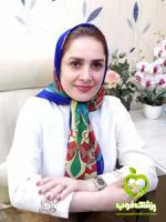 دکتر خدیجه یزدان مهر - متخصص زنان و زایمان