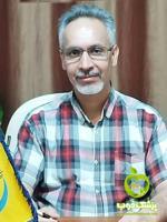 دکتر کوروش سرای زاده - مشاور، روانشناس