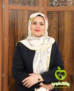 دکتر لیلا عباسی - مشاور، روانشناس