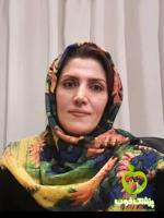 دکتر لیلا بیات مختاری - مشاور، روانشناس