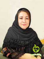 لیلا حبیبی - مشاور، روانشناس