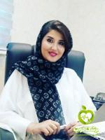 دکتر لیلا کهتری - مشاور، روانشناس
