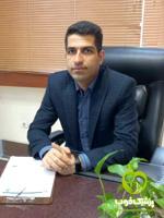 محمود خلیلی نژاد - مشاور، روانشناس