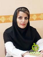 مهسا ارجونی - مشاور، روانشناس