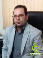مجید طاعتی غفور - مشاور، روانشناس