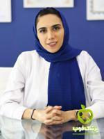 دکتر مانوشا امیری - دندانپزشک