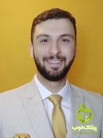 منصور موسفید - مشاور، روانشناس