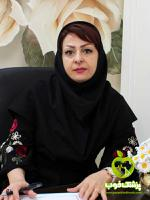 مریم سید عالی پور - مشاور، روانشناس