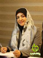 مریم تقی زاده - مشاور، روانشناس