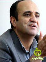 دکتر مسعود اعتمادی فر - متخصص بیماری های مغز و اعصاب (نورولوژی)