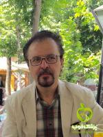 دکتر مسعود شهیدی - متخصص تصویربرداری (رادیولوژی)