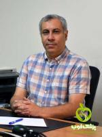 دکتر مهدی رفیعی - روانپزشک (متخصص اعصاب و روان)