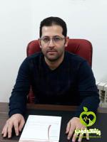 دکتر مهدی صالحی - متخصص قلب و عروق