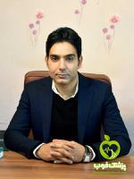 دکتر مهدی شاه نظری - مشاور، روانشناس