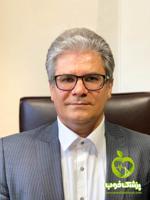 دکتر مهران آرمان فر - جراح مغز و اعصاب