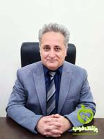دکتر مهران آزادی - مشاور، روانشناس