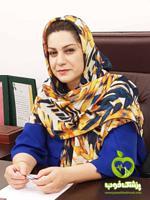 دکتر مهرانا عسکری - مشاور، روانشناس