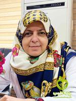 دکتر مینو فلاحی - متخصص اطفال