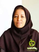 دکتر میترا حکیم شوشتری - روانپزشک