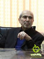 دکتر محمد غفرانی - متخصص اطفال
