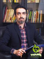 محمد خالقی - مشاور، روانشناس