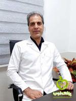 دکتر محمد محمدی - پزشک عمومی