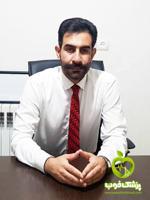 محمد نانکلی - مشاور، روانشناس