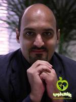 محمد تیموری - مشاور، روانشناس