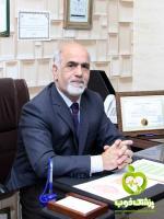 محمد باقر سبط الشیخ - مشاور، روانشناس