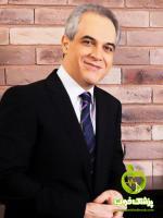 دکتر محمد فرخ آصف زاده - دندانپزشک
