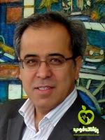 دکتر محمد حسن نظافتی - متخصص جراحی قلب و عروق