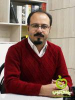 محمد حسین عسکری - مشاور، روانشناس
