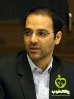 دکتر محمدحسین آیتی - متخصص طب سنتی
