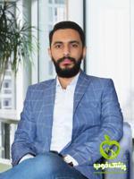 سید محمد جواد حسین زاده - مشاور، روانشناس