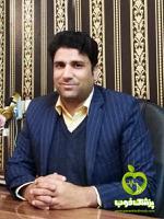 محمد مهدی آسیابان - مشاور، روانشناس