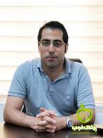 دکتر محمدنبی بهرامی - ارتوپد