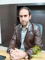 دکتر محمدرضا حسین  طهرانی - متخصص بیماری های مغز و اعصاب (نورولوژی)