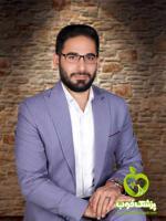 دکتر محمدرضا ربیعی نژاد - مشاور، روانشناس