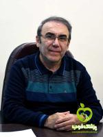 دکتر محمد صادق مسچی - مشاور، روانشناس