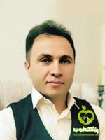محمد تقی احدی - مشاور، روانشناس